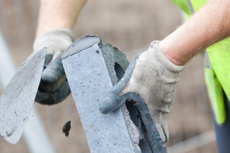 Construction Skills Fund