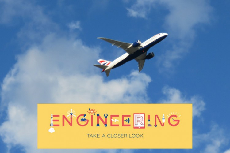 Engineering Teacher Resources