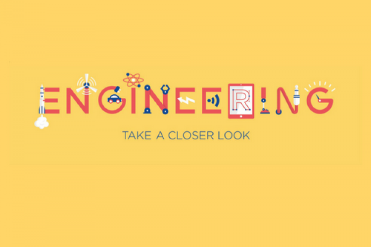 Year of engineering 2018